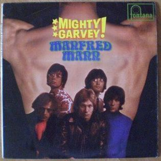 manfred-mann-mighty-garvey.jpg