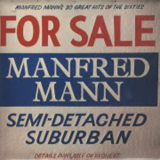 manfred-mann-semi-detached-suburban-20-greatest-hits.jpg