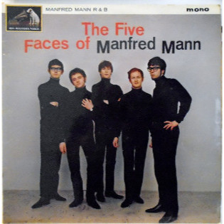 manfred-mann-the-five-faces-of-manfred-mann-uk.jpg