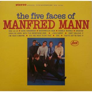 manfred-mann-the-five-faces-of-manfred-mann-usa.jpg