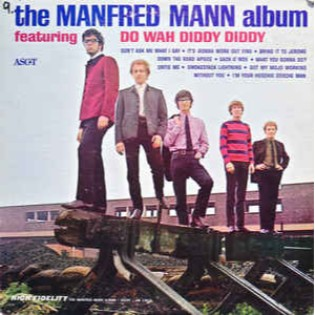 manfred-mann-the-manfred-mann-album.jpg