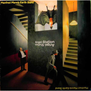 manfred-manns-earth-band-angel-station.jpg