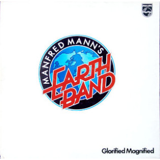 manfred-manns-earth-band-glorified-magnified.jpg