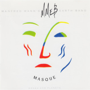 manfred-manns-earth-band-masque-songs-and-planets.jpg
