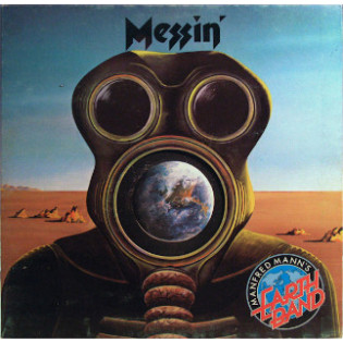 manfred-manns-earth-band-messin.jpg