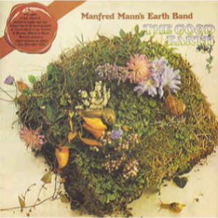 manfred-manns-earth-band-the-good-earth.jpg