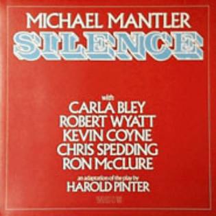 mantler-wyatt-coyne-spedding-silence.jpg