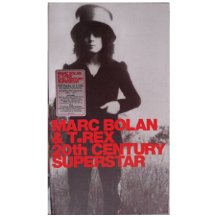 marc-bolan-and-t-rex-20th-century-superstar.png