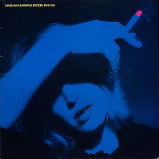 marianne-faithfull-broken-english.jpg
