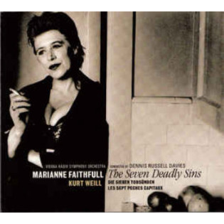 marianne-faithfull-the-seven-deadly-sins.png