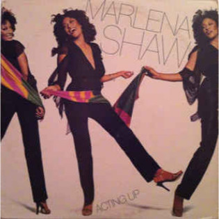 marlena-shaw-acting-up.jpg