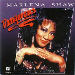 marlena-shaw-dangerous.jpg
