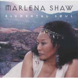 marlena-shaw-elemental-soul.jpg