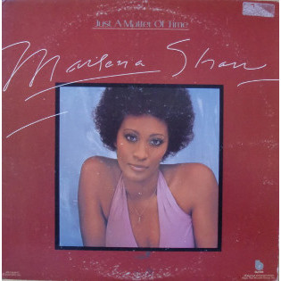 marlena-shaw-just-a-matter-of-time.jpg
