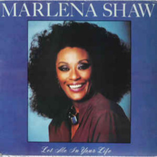 marlena-shaw-let-me-in-your-life.jpg