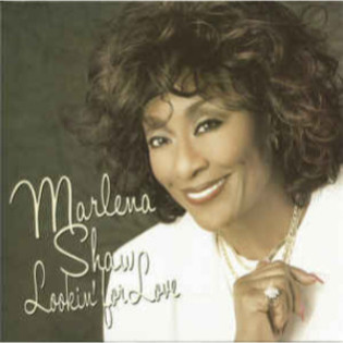 marlena-shaw-lookin-for-love.jpg