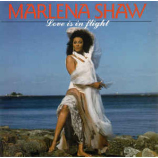marlena-shaw-love-is-in-flight.jpg