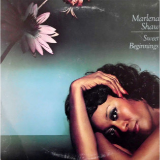 marlena-shaw-sweet-beginnings.jpg
