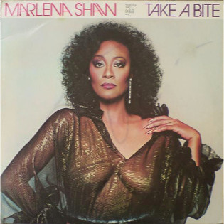 marlena-shaw-take-a-bite.jpg
