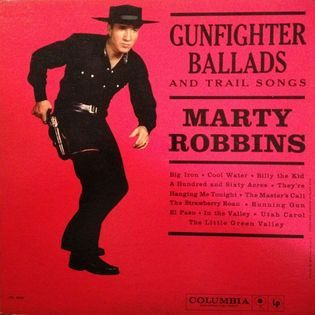 marty-robbins-gunfighter-ballads-and-trail-songs.jpg