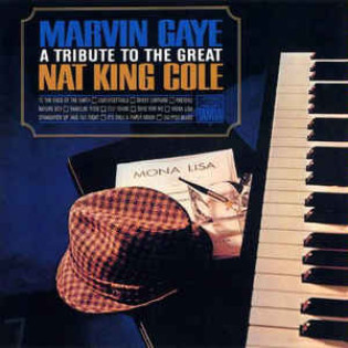 marvin-gaye-a-tribute-to-the-great-nat-king-cole.jpg