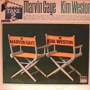marvin-gaye-and-kim-weston-take-two.jpg