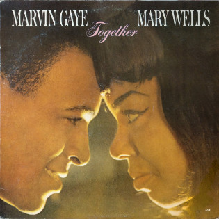 marvin-gaye-and-mary-wells-together.jpg