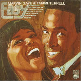 marvin-gaye-and-tammi-terrell-easy.jpg