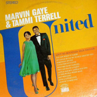 marvin-gaye-and-tammi-terrell-united.jpg