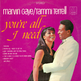 marvin-gaye-and-tammi-terrell-youre-all-i-need-to-get-bye.jpg