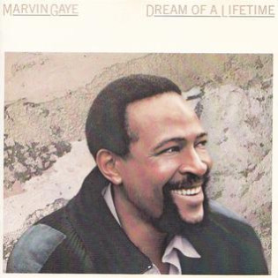marvin-gaye-dream-of-a-lifetime.jpg