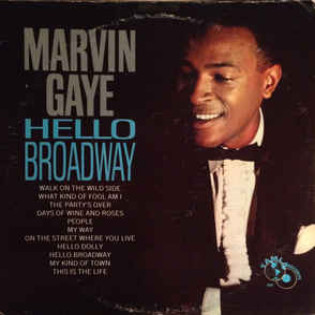 marvin-gaye-hello-broadway.jpg