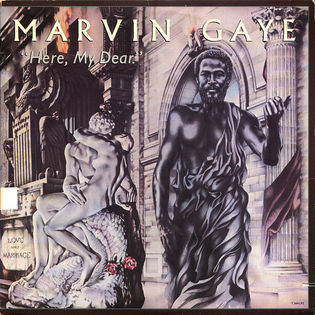 marvin-gaye-here-my-dear.jpg