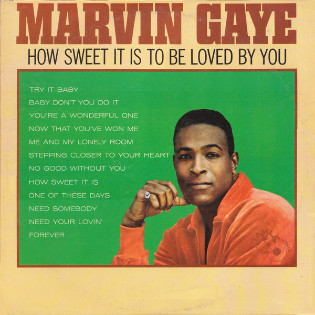 marvin-gaye-how-sweet-it-is-to-be-loved-by-you.jpg