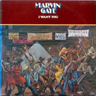 marvin-gaye-i-want-you.jpg
