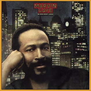 marvin-gaye-midnight-love.jpg