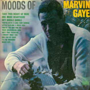 marvin-gaye-moods-of-marvin-gaye.jpg