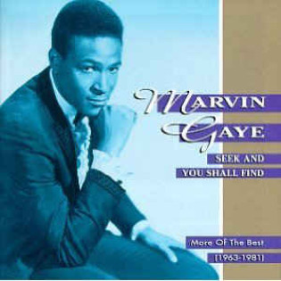 marvin-gaye-seek-and-you-shall-find-more-of-best-1963-1981.jpg