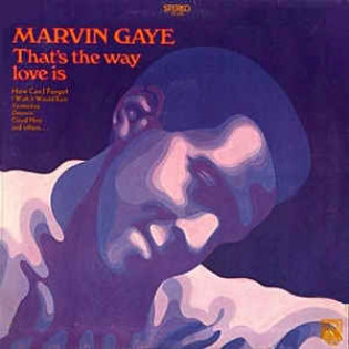 marvin-gaye-thats-the-way-love-is.jpg