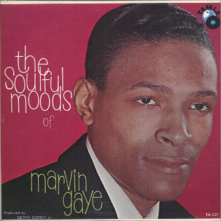 marvin-gaye-the-soulful-moods-of-marvin-gaye.jpg