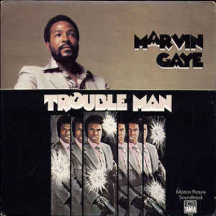 marvin-gaye-trouble-man.jpg