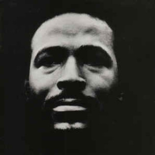 marvin-gaye-vulnerable.jpg