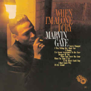 marvin-gaye-when-im-alone-i-cry.jpg