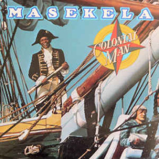 masekela-colonial-man.jpg