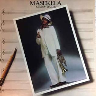 masekela-melody-maker.jpg