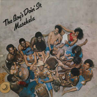 masekela-the-boys-doin-it.jpg