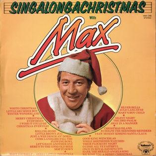 max-bygraves-singalongachristmas.jpg