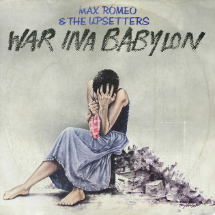 max-romeo-and-the-upsetters-war-in-a-babylon.jpg