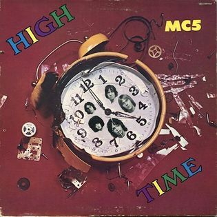 mc5-high-time.jpg