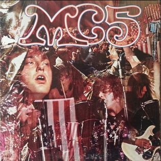 mc5-kick-out-the-jams.jpg